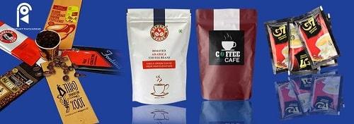 bao bì cafe hcm