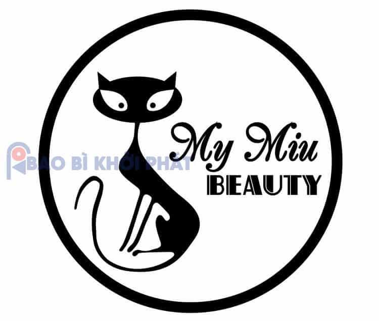 My miu beauty