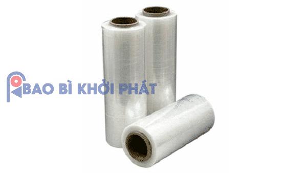 Nguyên liệu ghép LDPE