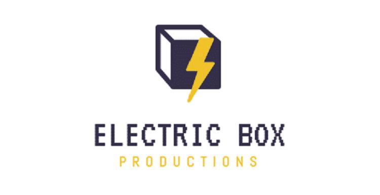 electric box logo