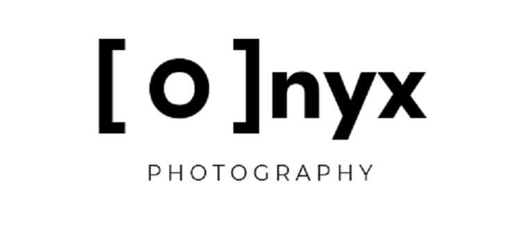 logo nhiếp ảnh