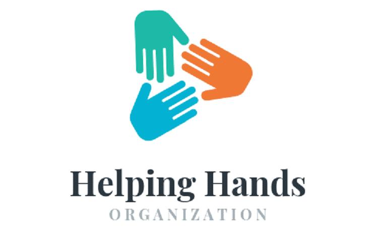 logo tổ chức phi lợi nhuận